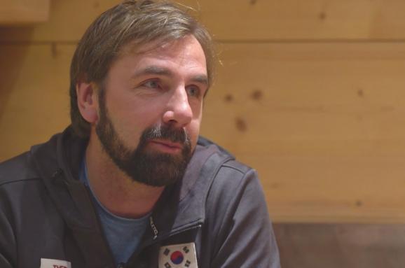 Російський тренер очолив збірну України з біатлону252