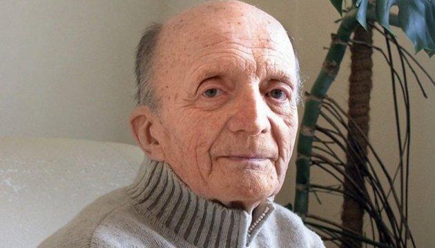5 историй украинских ветеранов Второй мировой: йог, снайпер, летчик, партизан и флаг над Рейхстагом