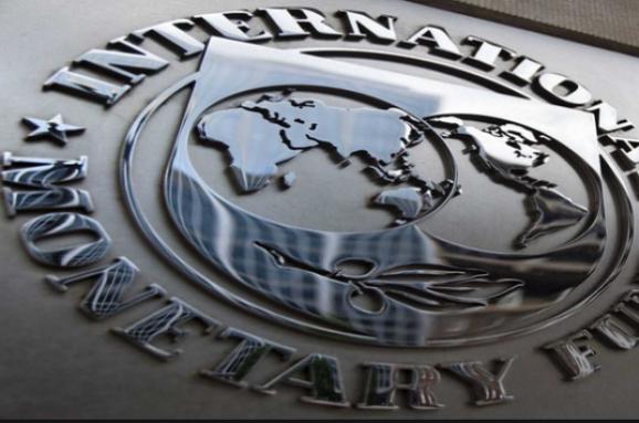 Данилюк переконаний, що Україна укладе із МВФ ще одну програму