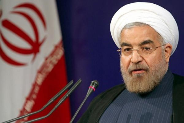 Иранский поворот Трампа: почему США выходят из иранского ядерного соглашения и что ожидает регион
