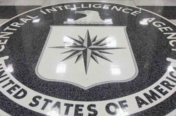 УСША затримали екс-співробітника ЦРУ, який міг повідомляти Wikileaks про кіберзброю