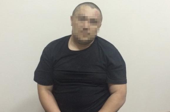 Передавав ФСБ секретні дані: підполковника Нацгвардії засудили до 13 років в'язниці