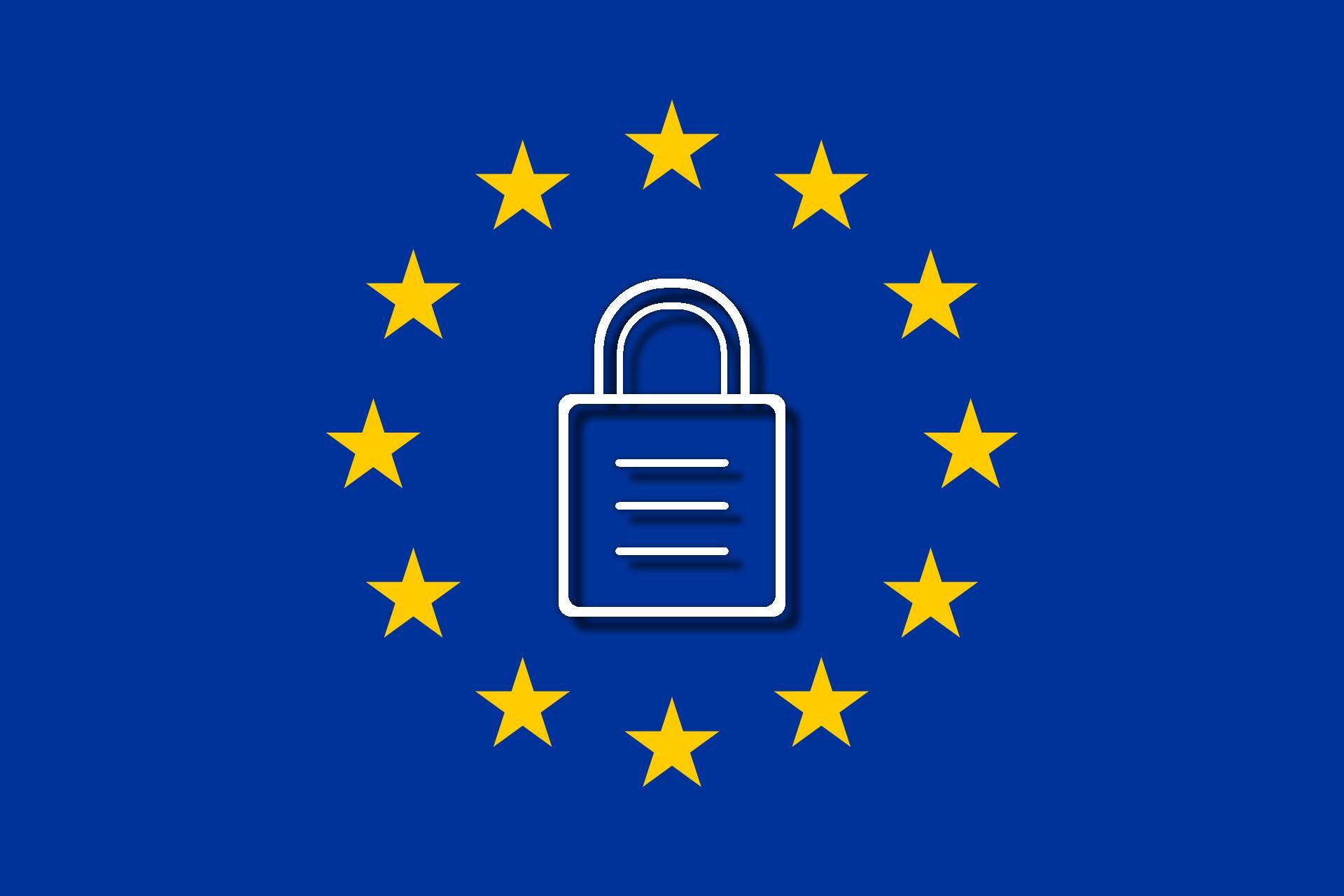 GDPR: как Европа готовится защищать персональные данные своих граждан