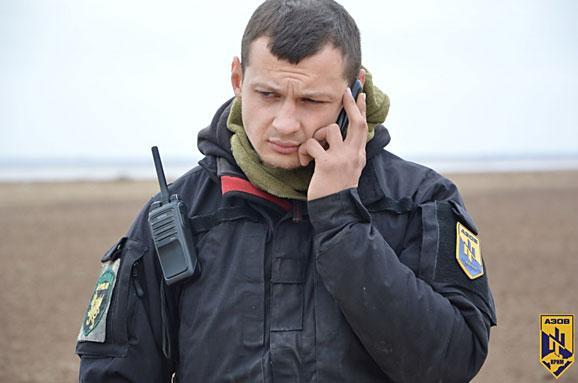 Станіслав Краснова