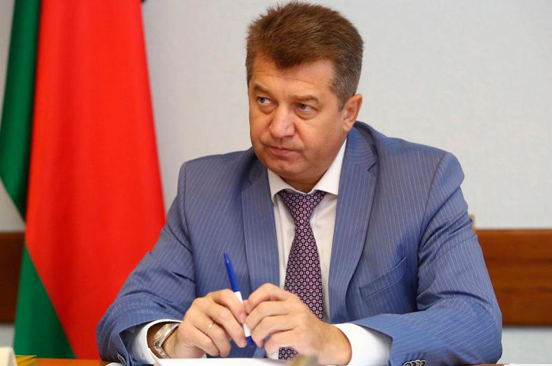 Ровнейко Сергей