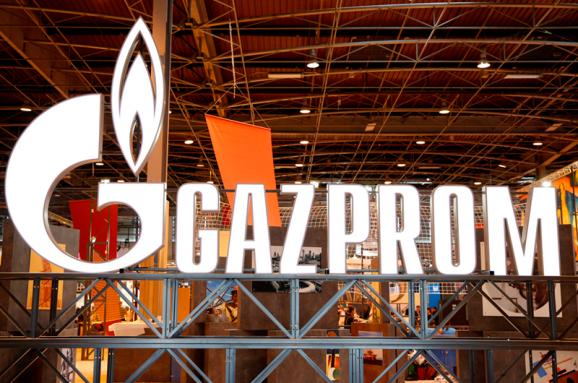 """Виталий Портников: """"Газпром"""" уничтожает сам себя"""