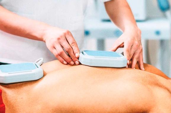 Почему магнитотерапия не лечит. Объяснения Супрун - новости Еспресо TV |  Украина