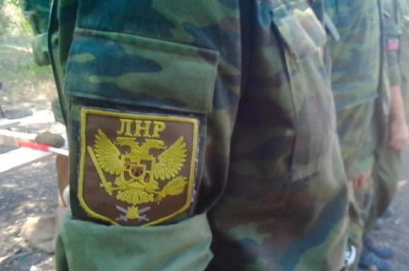 Український снайпер ліквідував одного зкомандирів окупованої Луганщини