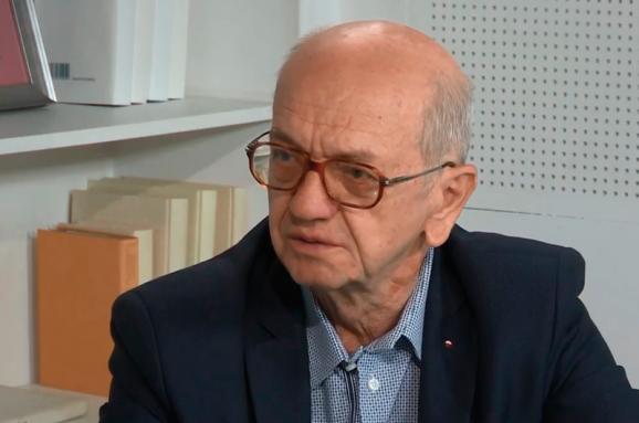 Влодимеж Сулея: ради независимости Польши политики шли на уступки и объединялись