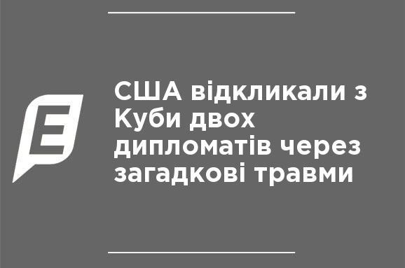 DC5n Ukraine mix in ukrainian Created at 2018-06-09 00 17 109f38547ec67