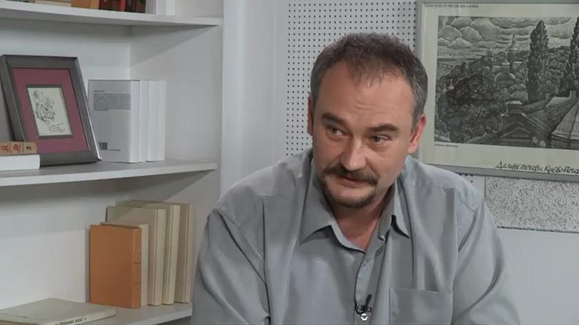 Геннадий Побережный: из Конвенции ООН был вычеркнут вопрос о геноциде как колониальном преступлении