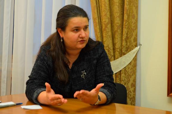 Маркарова розповіла, коли МВФ надасть новий транш для України