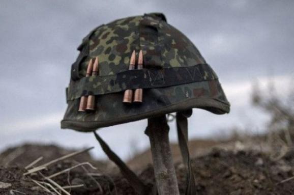 Двоє бійців ЗСУ загинули на Донбасі, ще шістьох - поранено. Втрати окупантів - 22 особи
