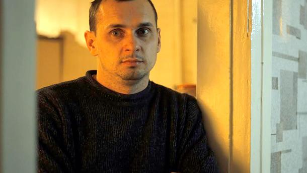dt.ua Відмова допустити Денісову до Сенцова може свідчити про погіршення  його стану 22c87b20ae245