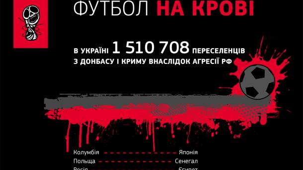 DC5n Ukraine mix in ukrainian Created at 2018-06-20 03 10 0a185323491b6