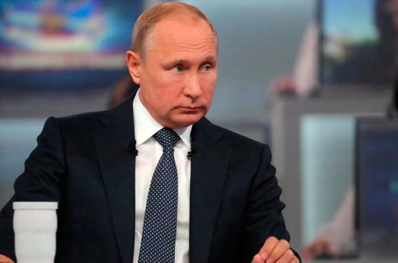 Виталий Портников: украинскую экономику спасёт только победа над агрессией