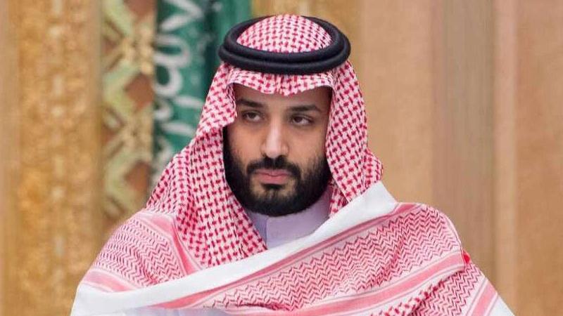 Ветер перемен в нефтяном раю: Саудовская Аравия на пороге масштабных трансформаций