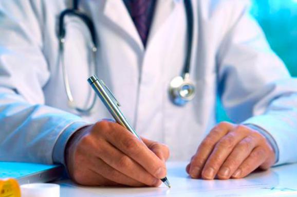 "Результат пошуку зображень за запитом ""зростання зарплат лікарям"""