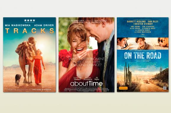 Отдохнуть, будто в отпуске. 10 летних фильмов
