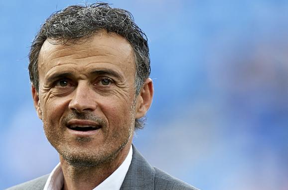 Збірна Іспанії отримала нового головного тренера