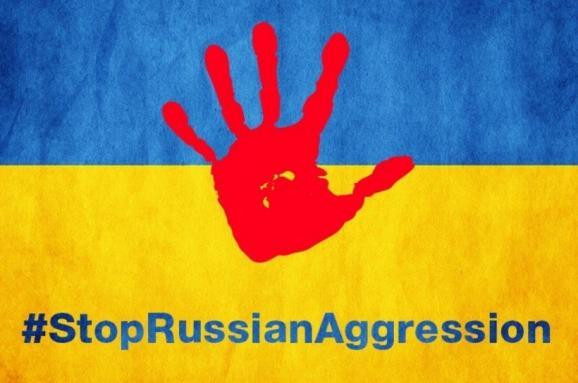 Велика Британія вимагає від Росії негайно звільнити українських політв