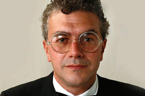 Майкл Вайт