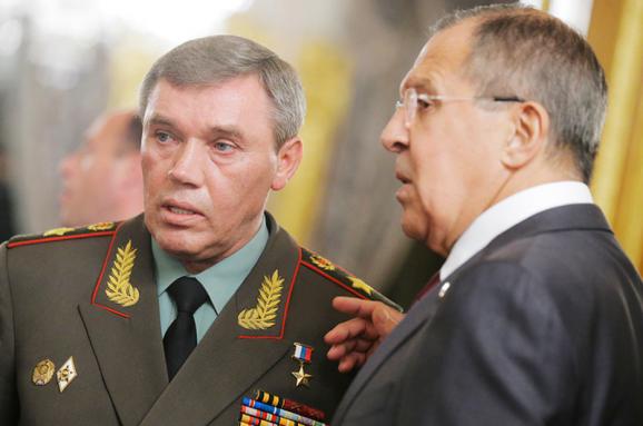 Виталий Портников: о нас договариваются за нашей спиной