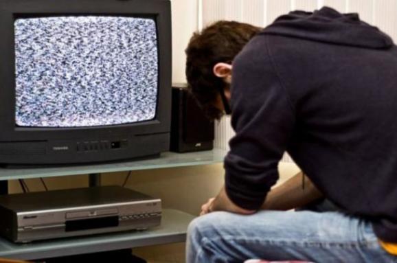 Прощай, антена. Что стоит знать о переходе на цифровое телевидение