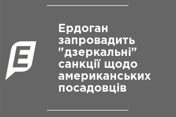 DC5m Ukraine mix in ukrainian Created at 2018-08-06 01 35 65828a63925cc