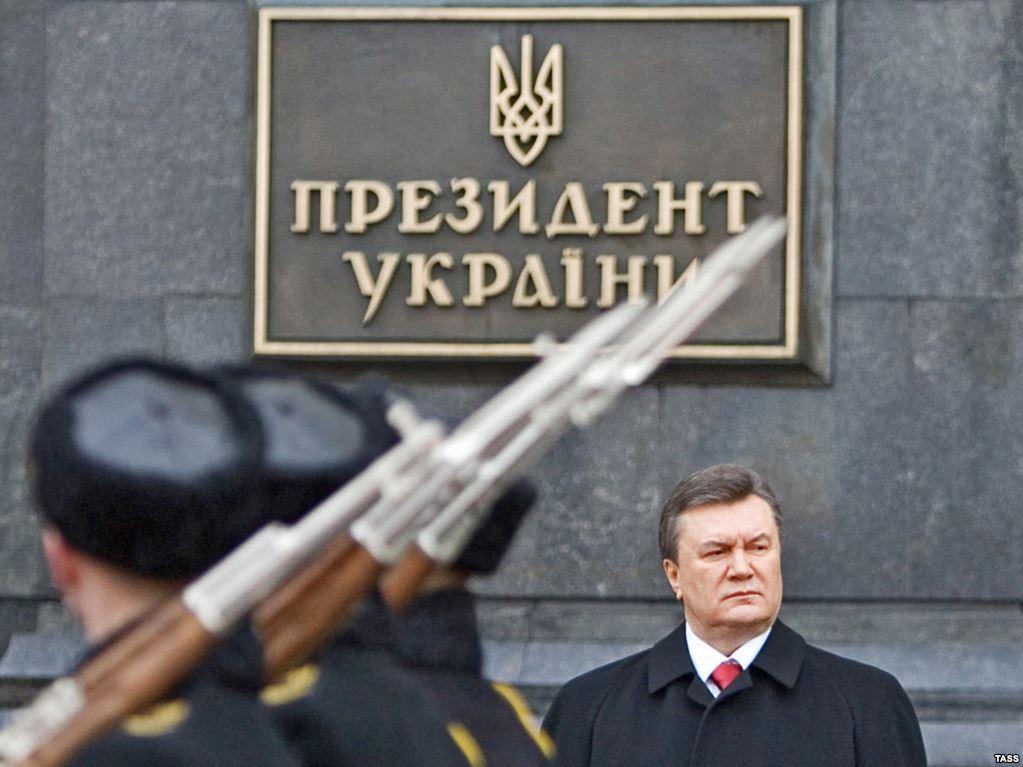 Кровавые деньги  из Украины: за что осужден Манафорт