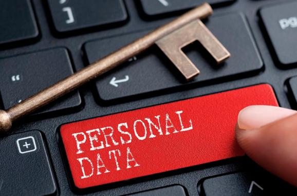 Не паролем единым . Как защитить устройства, информацию и работать в сети безопасно
