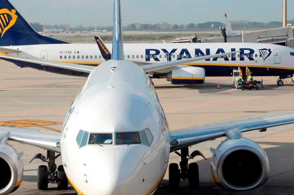 Борисполь самолеты билеты расписание цена купить билеты на поезд из семея до астаны