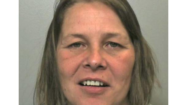 Женщина заколола своего парня в постели, потому что он отказал ей в сексе