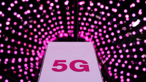 В США жители Калифорнии попросили не устанавливать вышки 5G, потому что боятся рака