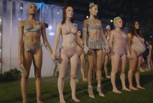 жіноча білизна - Еспресо TV - Стр. 1 1c46c174b35db
