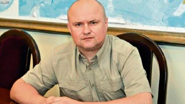 Подозрение Демчине и жалоба на НАБУ: в СБУ рассказали подробности
