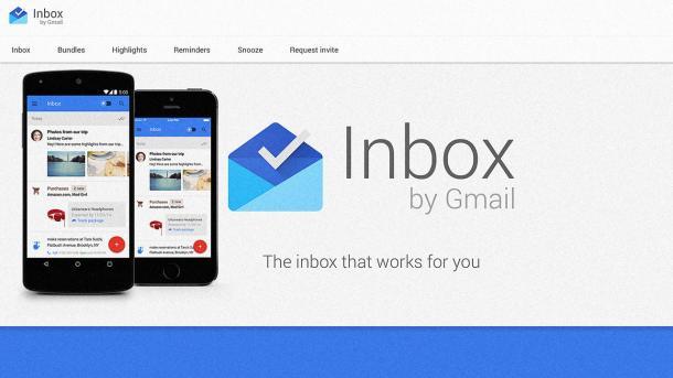 Google закрывает почтовый сервис Inbox. Что будет с письмами пользователей