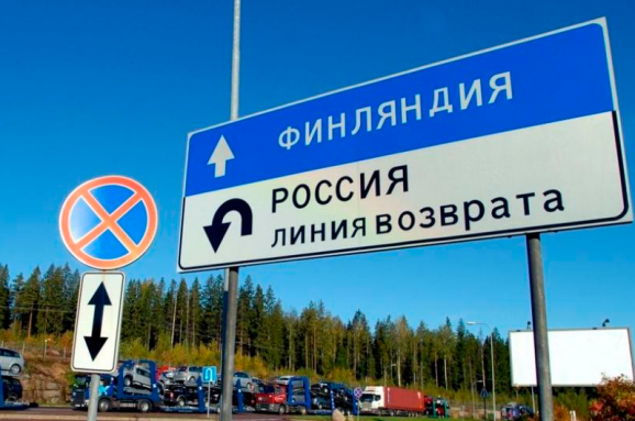 Виталий Портников: «финляндизация» никого не спасёт