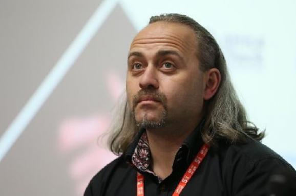 УКазахстані українського журналіста затримали за«порушення трудової діяльності»