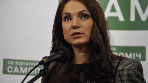 Закон об особом статусе Донбасса не действует в РФ, нужна другая стратегия, - Гопко