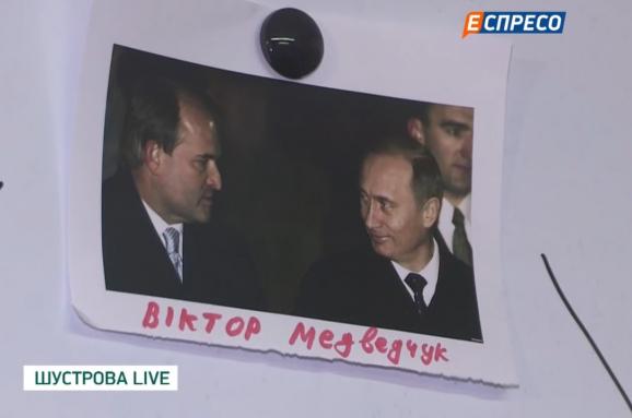 """NewsOne та """"112"""": прокремлівські ЗМІ в Україні"""