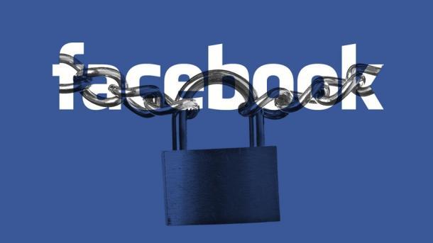 ЕС введет санкции против Facebook, если он не изменит политику защиты персональных данных