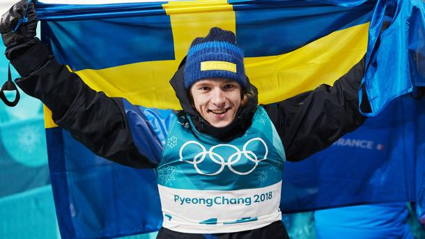 Олимпийскому чемпиону угрожают убийством за правду о российском допинге