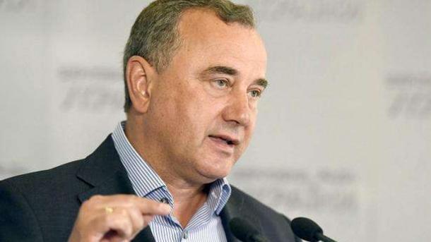 Парламентарии с оптимизмом воспринимают новый состав НКРЕКП
