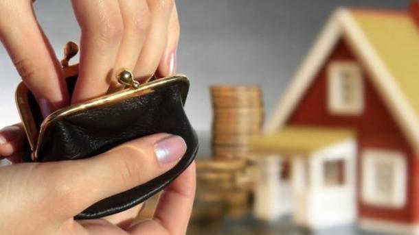 Правительство утвердило этапа монетизации субсидий в 2019 году