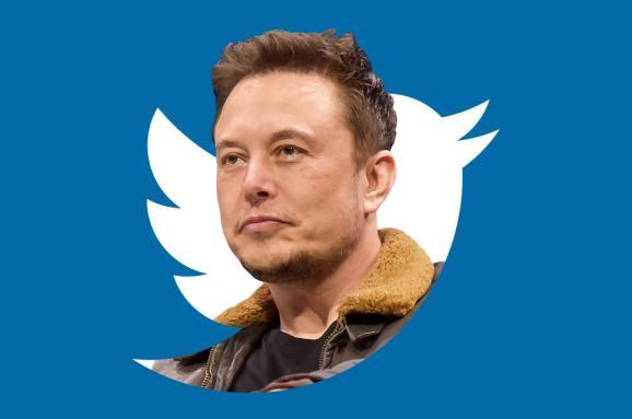 """Илона Маска """"убирают"""" из Tesla и штрафуют на $40 млн. Как это произошло"""