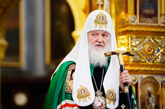 Виталий Портников: Московская церковь потеряла Украину