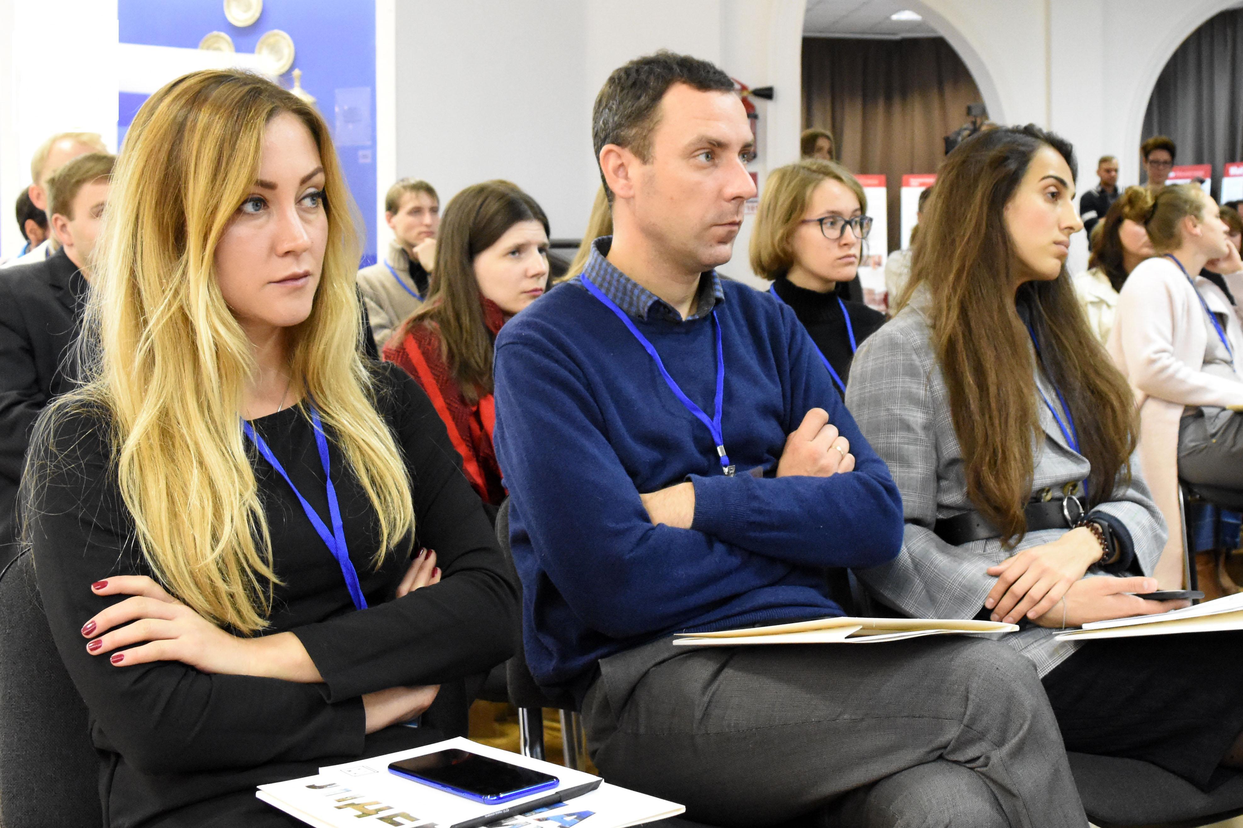 Креативные агенства украина обучение вуз образование в чехословакии