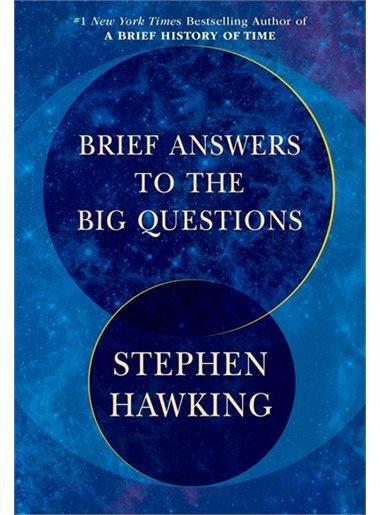 """""""Умрем или станем неважными"""": последнее предупреждение Стивена Хокинга"""