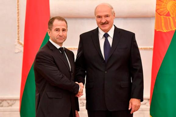 Виталий Портников: на Беларусь может напасть только Россия